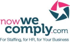 NowWeComply