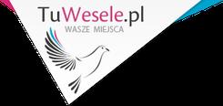 TuWesele
